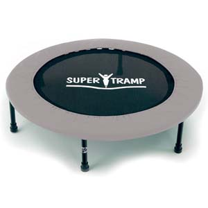 Supertramp_Folding_Rebounder_A_P.jpg