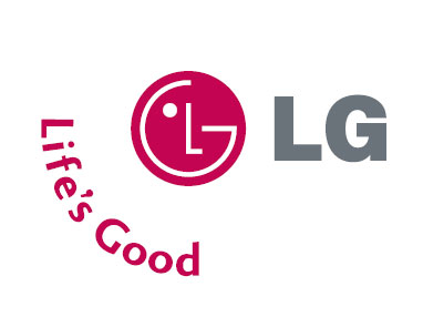 LG 12mp camera phone on its way