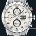 tag-carrera-16-calibre-white-face