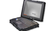 Two New Rugged Laptops – Ideal For The Particularly Clumsy