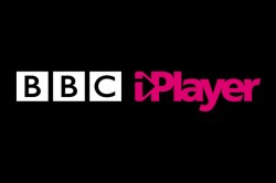 The BBC iPlayer for iPhone and iPad Next Month