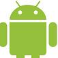 Android Gingerbread 2.3 Lands With New Features