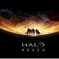 Halo: Reach Already A Record Breaker After 24 Hours