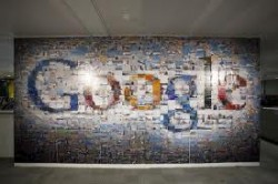 Google Circles Head Spinning Rumours Vs. Denials