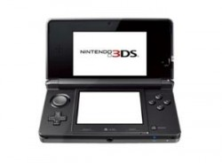 Reports Suggests Nintendo 3DS Gives Users a Headache
