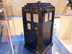 Official Doctor Who PC Case Commissioned with BBC Blessing