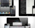 10 Things You Need to Know about iOS 5