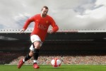 Wayne Rooney - Fifa 12 without Hair Plugs