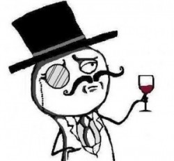 Lulzsec Hackers Publicly Disband after High Profile Campaign