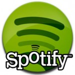 Spotify launches in the US today