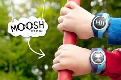 kids gadget watches