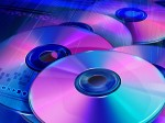 CD and DVD copying to be legalized in the UK