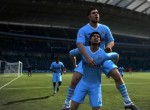 EA Confirms FIFA 12 Demo Teams and Date
