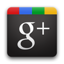 New Android malware disguises itself as Google+