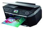 Epson now supports Apple's AirPrint and Google's Cloud Print