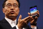 Samsung pulls out Galaxy Tab 7.7 from IFA, unveils Galaxy Note
