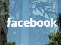 Facebook sued after girl posts sexually explicit photos