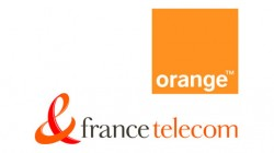 France Telecom's CEO says iPhone 5 Release Date on Oct 15th