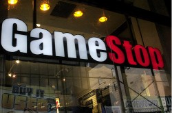 Gamestop plans to start selling iOS devices