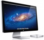 Apple will ship 27-inch Thunderbolt Displays this week