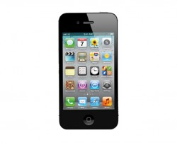 Apple iPhone 4S exceeds one million pre-orders