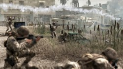 Call of Duty: Modern Warfare 3 breaks sales records
