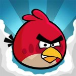 Angry Birds to be released for the PC for £10