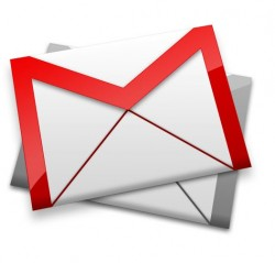 Native Gmail app for iOS to be approved