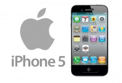 iPhone 5 was real, but got canned for the iPhone 4S