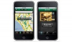 Starbucks will launch mobile payment app in the UK
