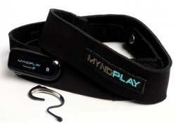 Win Two MyndPlay BrainBands and a years worth of free movies