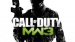 Modern Warfare 3 hits the $1 billion mark, surpassing Avatar
