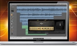 Apple to sell Logic Pro 9 and MainStage 2 separately