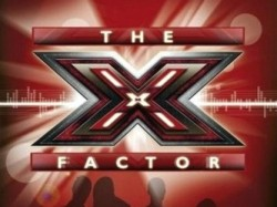 Twitter as influential as X Factor judges in getting votes