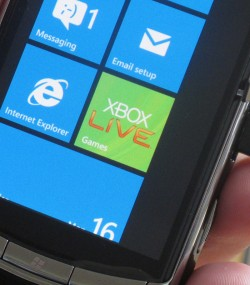 Microsoft to launch Xbox Live on Android and iOS