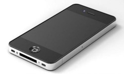 Is Apple going to release the iPhone 5 this summer?