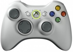 No Xbox 720 this year, says Microsoft France