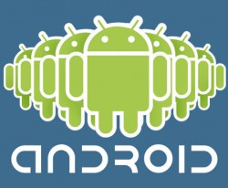 3.7 million Android devices activated in Christmas