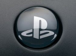 PS4 unveiling rumors bogus, says Sony