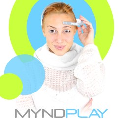 MyndPlay lets you control your movies with your mind