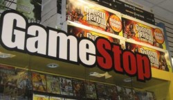 Gamestop says next-gen consoles won't have anti-rental tech