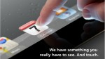 Apple to hold iPad 3 event next week