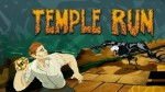 Temple Run finally finds its way to Android