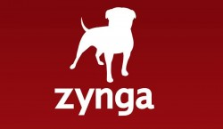 Zynga creates its own online gaming platform