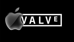 Apple and Valve to make a gaming console