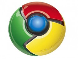 Chrome takes over IE as the number 1 browser
