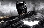 Nokia-exclusive The Dark Knight Rises trailer launched