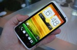 HTC shuts down operations in Brazil