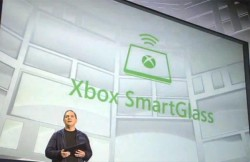Microsoft unveils new Xbox Music and SmartGlass