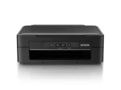 Epson Expression XP-102 All In One Review